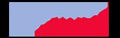 CleanAir-Maling.dk Logo